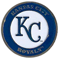 Kansis City Royals